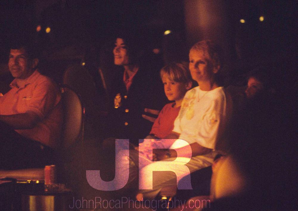 Jackson & Culkin #3.jpg
