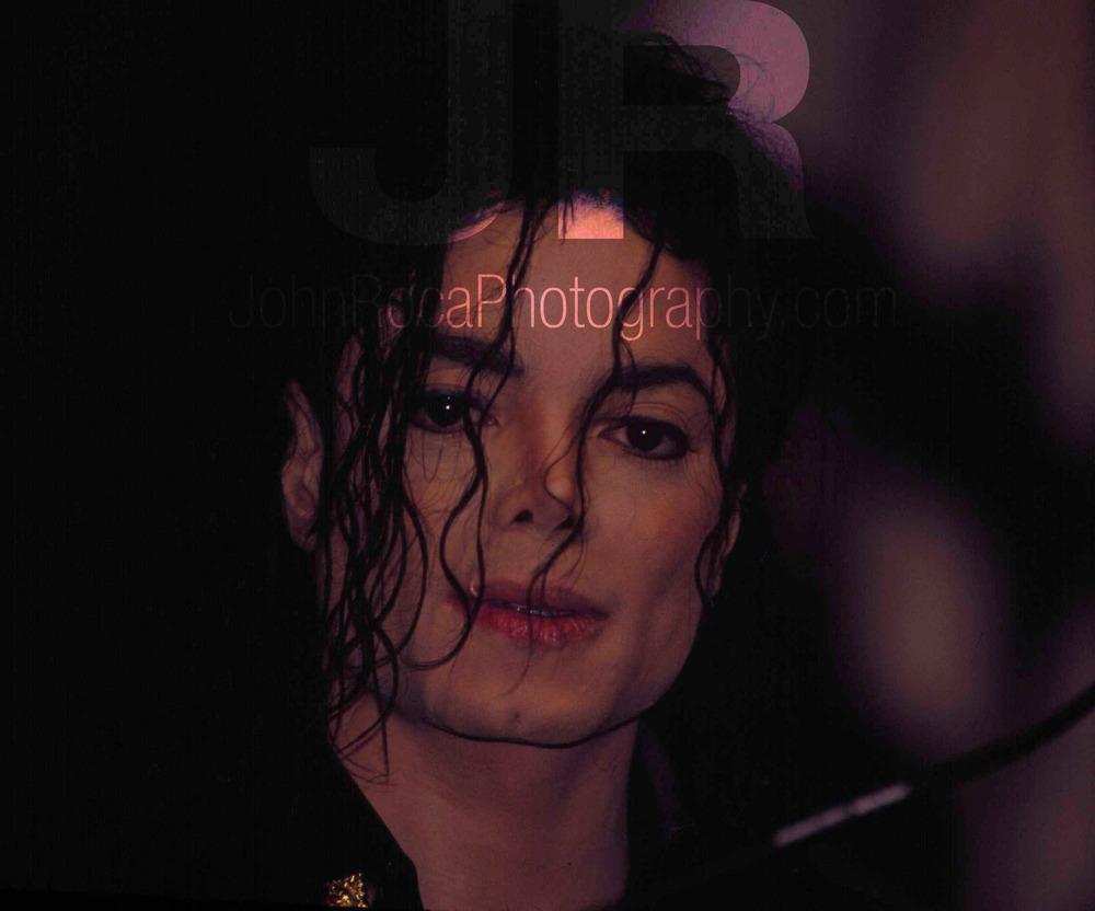 MJ 1.jpg