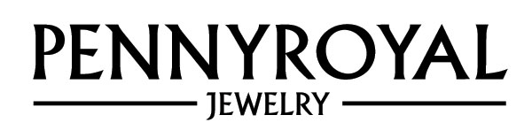 Pennyroyal Jewelry