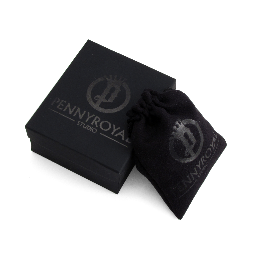 pennyroyal-packaging.jpg