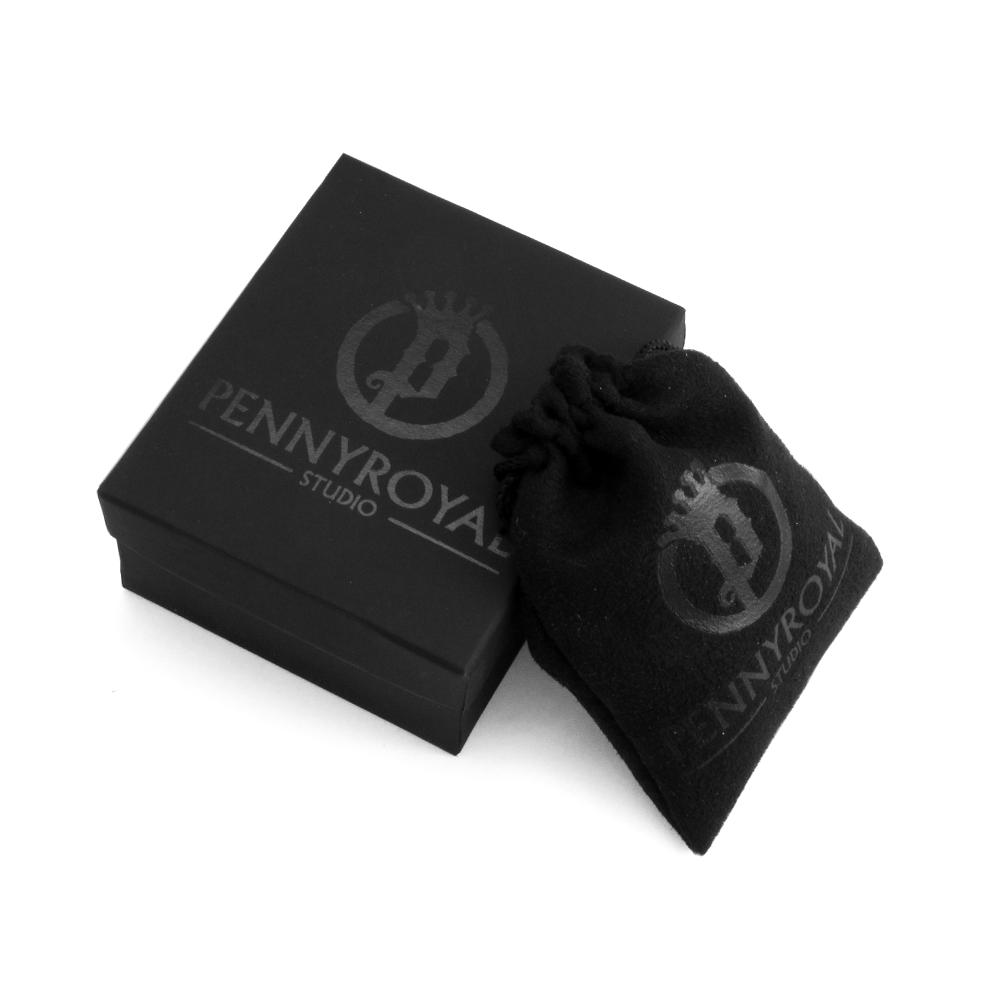 Pennyroyal Gift Box