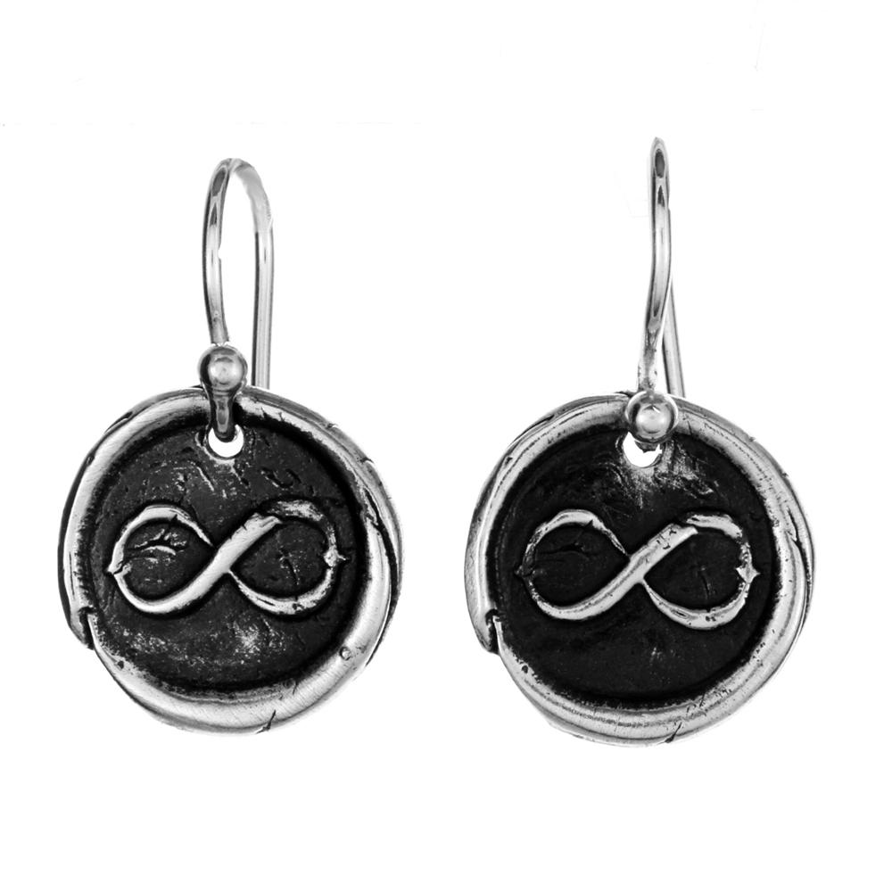 2031-_Infinity_Hook_EarringsWEB.jpg