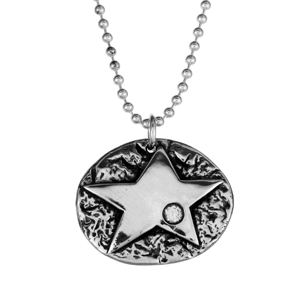 """Shine On"" - By Pennyroyal Jewelry"