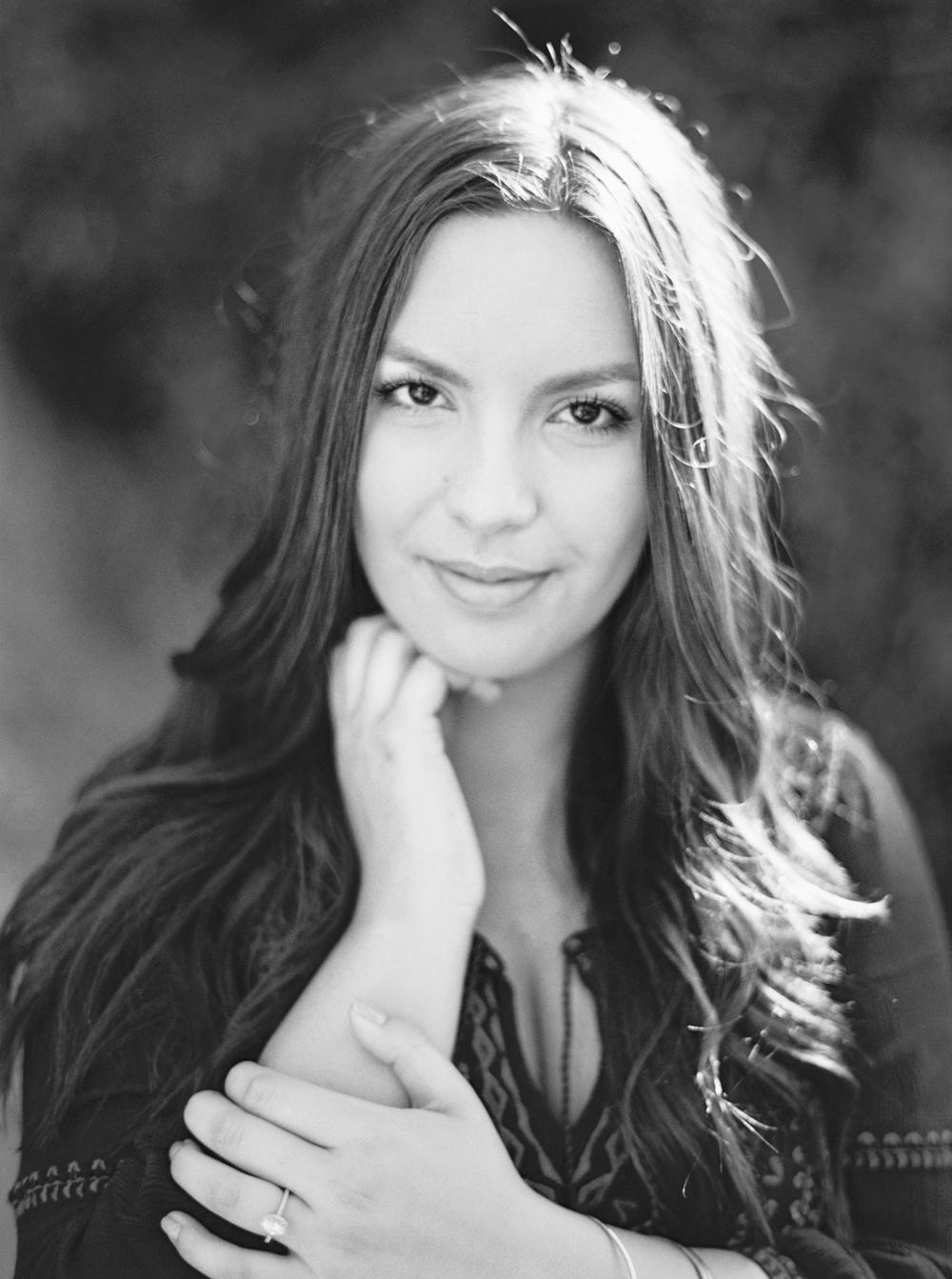 Megan Welker, Photographer