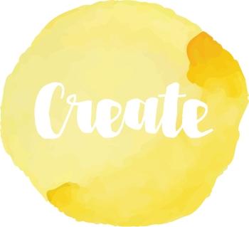 createid.jpg