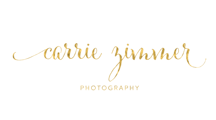 Carrie Zimmer Photography