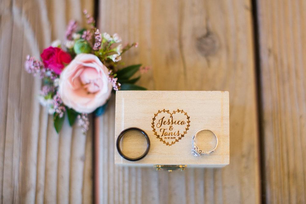 Jessica and Tannis Wedding-P C s Favorites-0011.jpg