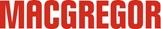 MacGregor_logo.jpg
