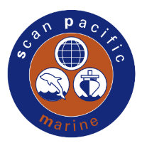 ScanPacificLogo.png