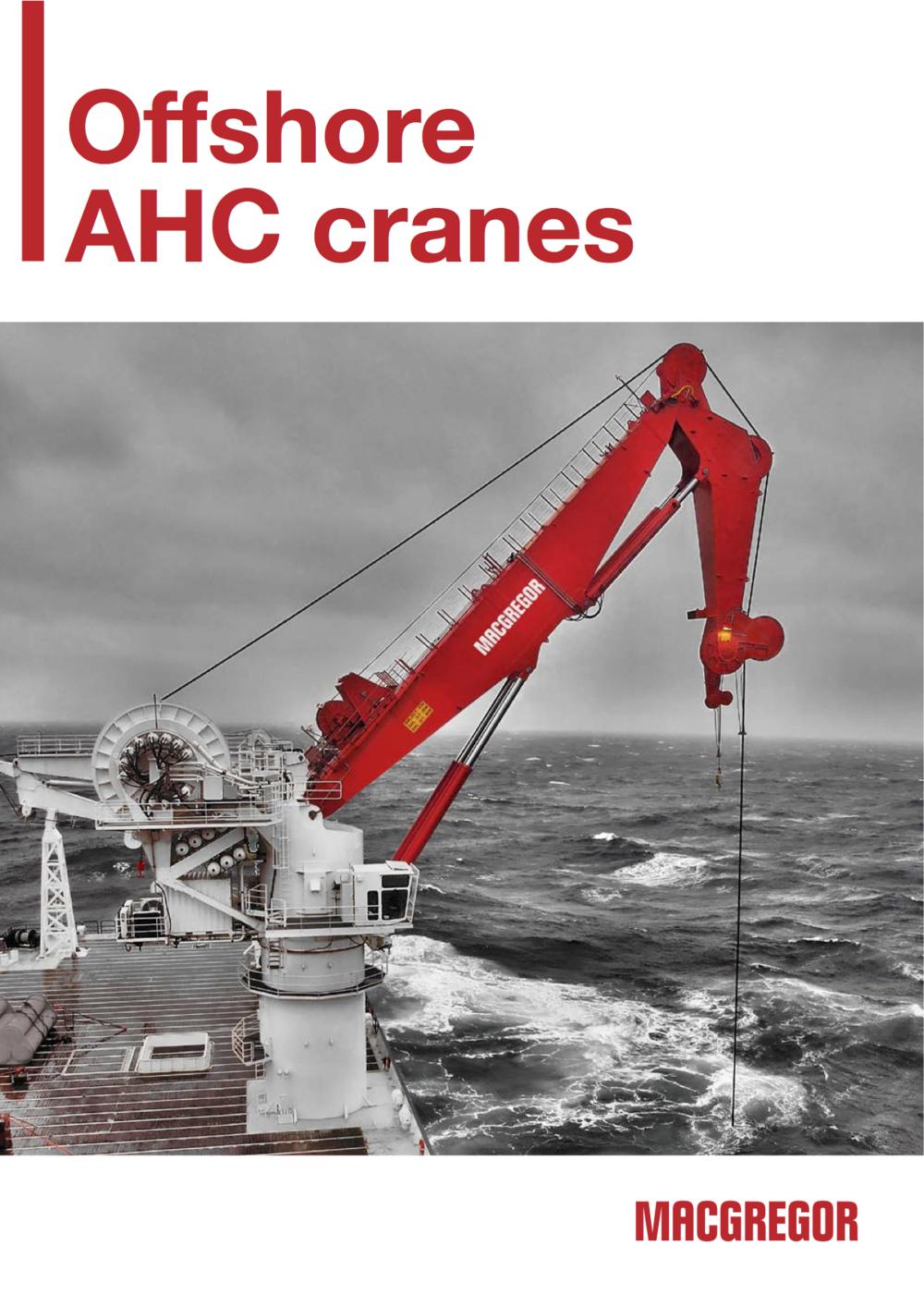 MacGregor_AHC Offshore Cranes-Cover.png