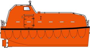 JYN65.png