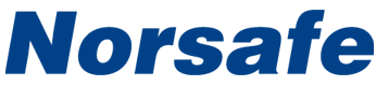 Norsafe Logo.png