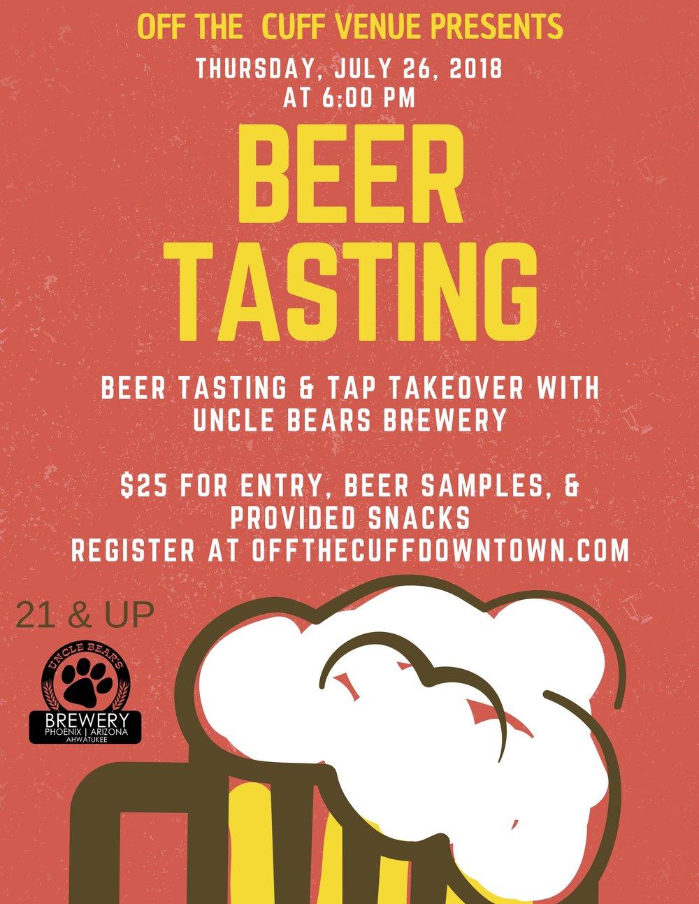 beer tasting flyer.jpg
