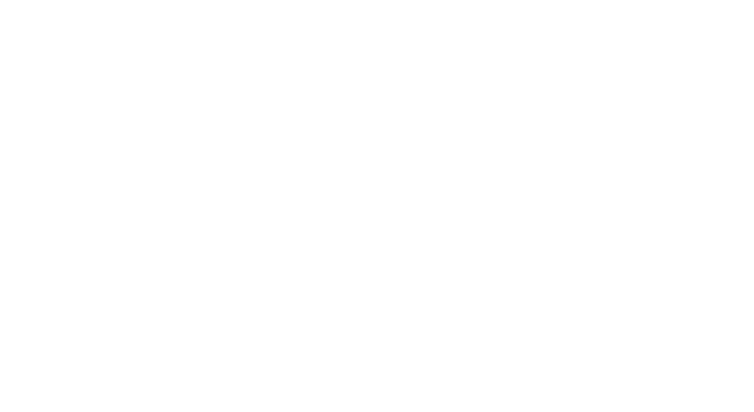 Fullerton College Percussion