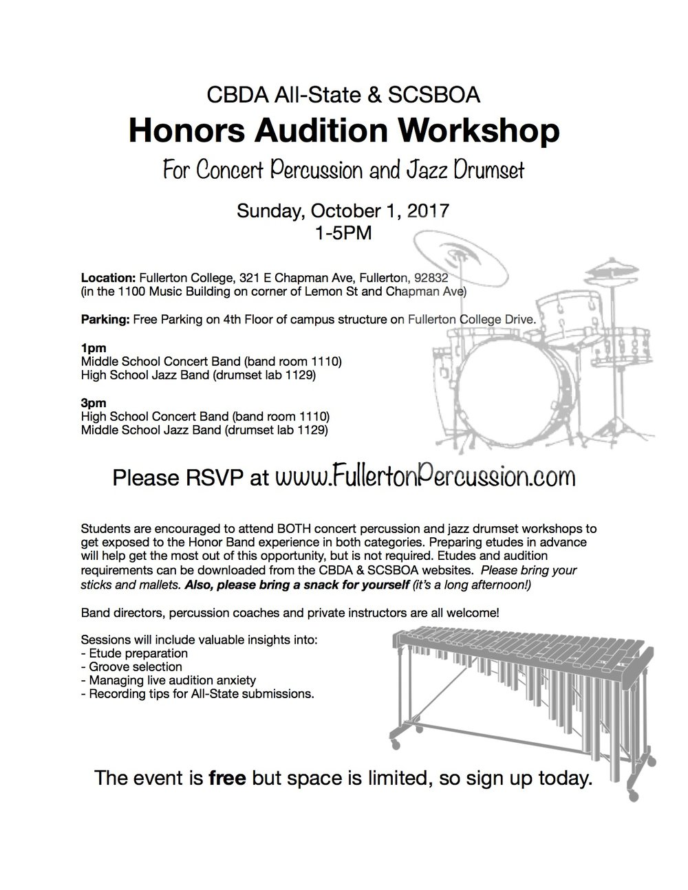 FC Audition Workshop 2017.jpg