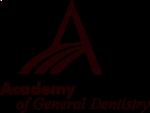 original_agd_logo.png