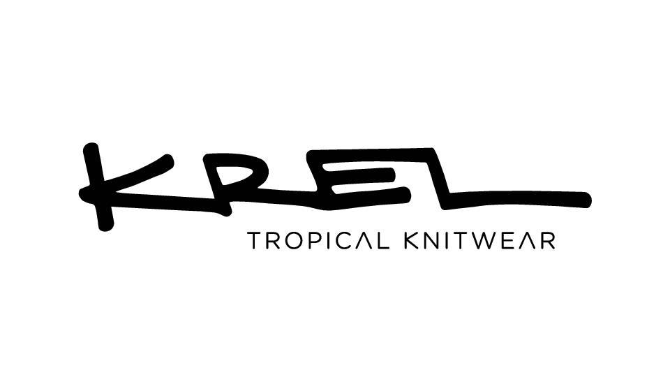 KREL logo.jpg
