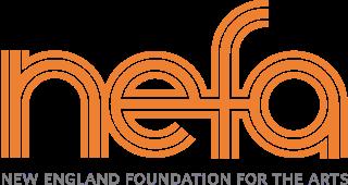 nefa-logo.png