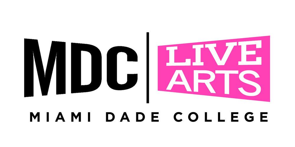 MDCLiveArts_logo-white.jpg
