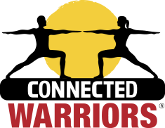 connected-warriors-logo-color.png