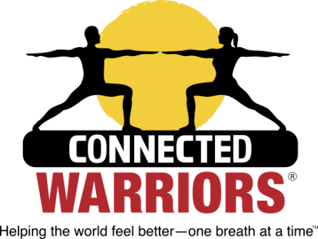 connected-warriors-logo-full-color-460x345.png