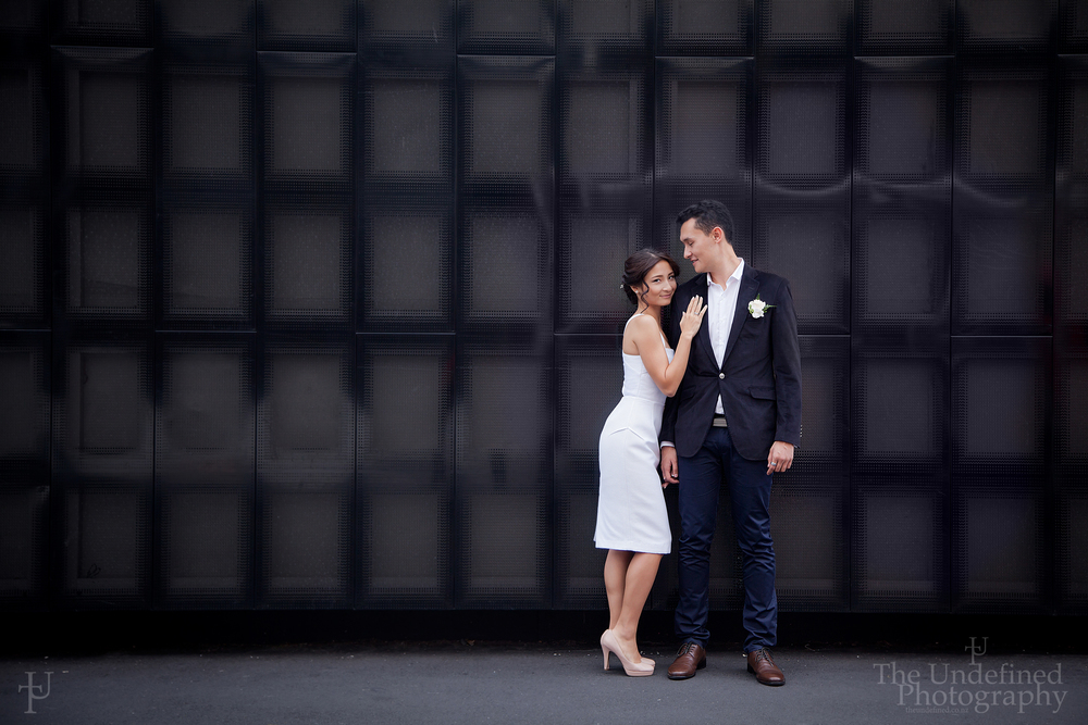 Wedding 13 IMG_9886.jpg