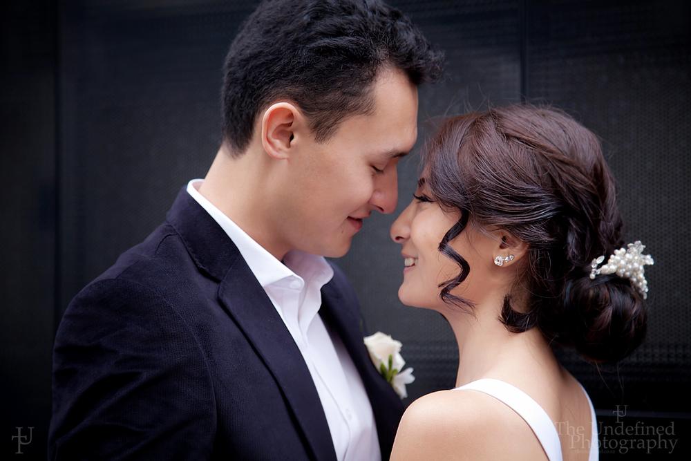 Wedding 14 IMG_9928.jpg
