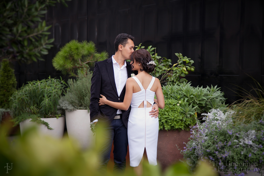 Wedding 15 IMG_9980.jpg
