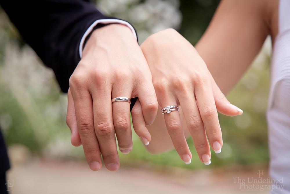 Wedding 16 IMG_0346.jpg