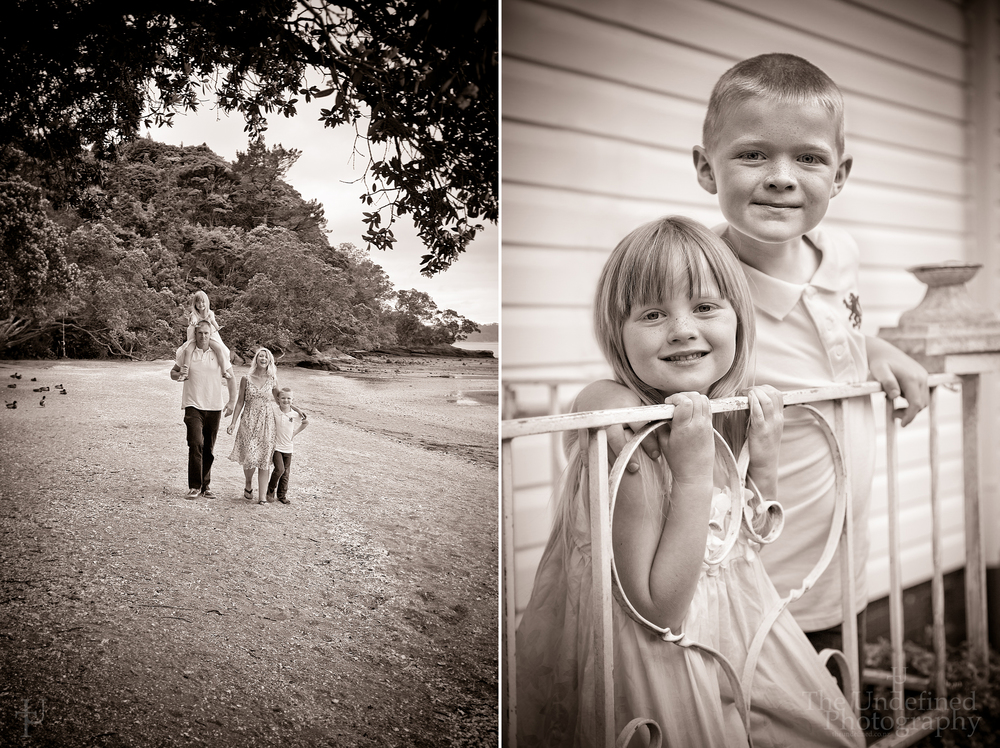Catherine's Family 2012 128 Edit pair-2.jpg