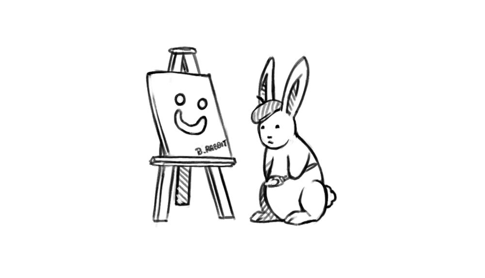 Art Bunny 2.png