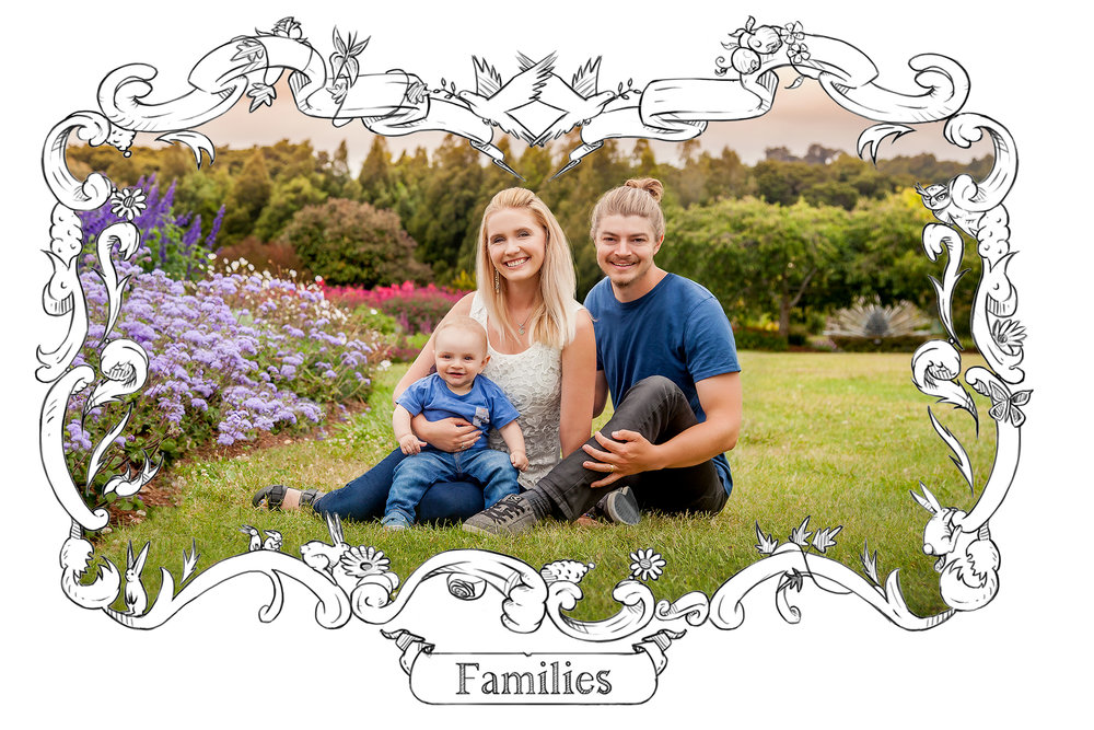 Family Sessions Page Header.jpg