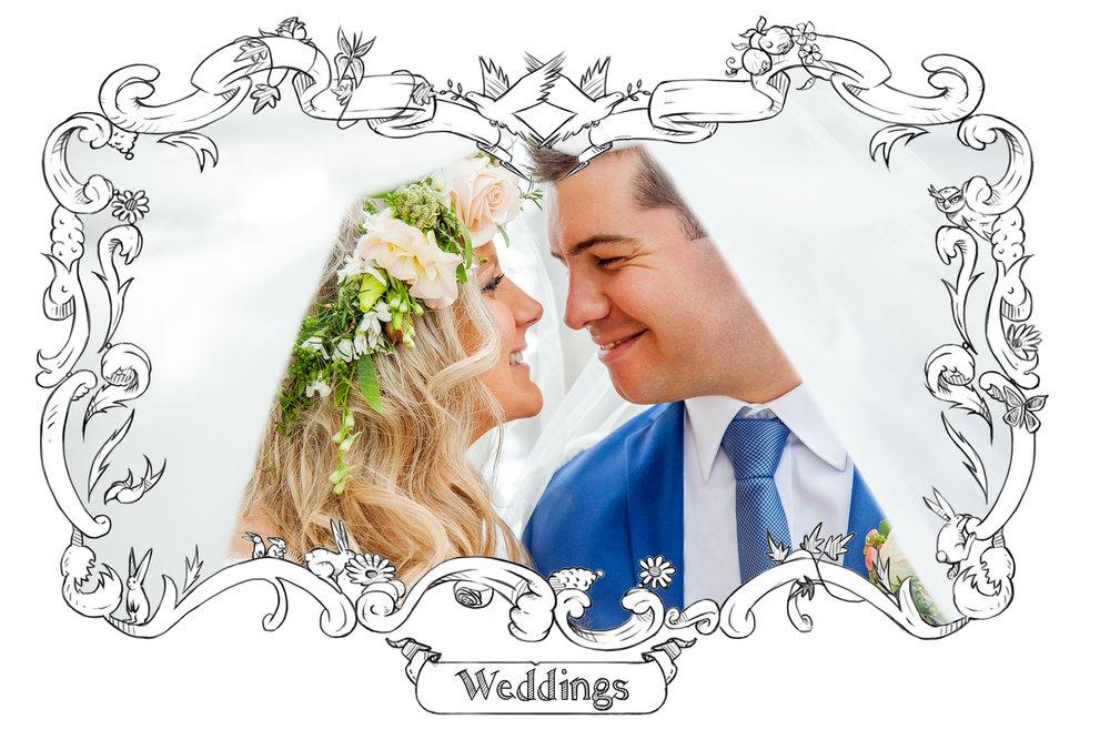 Weddings Page Header L.jpg