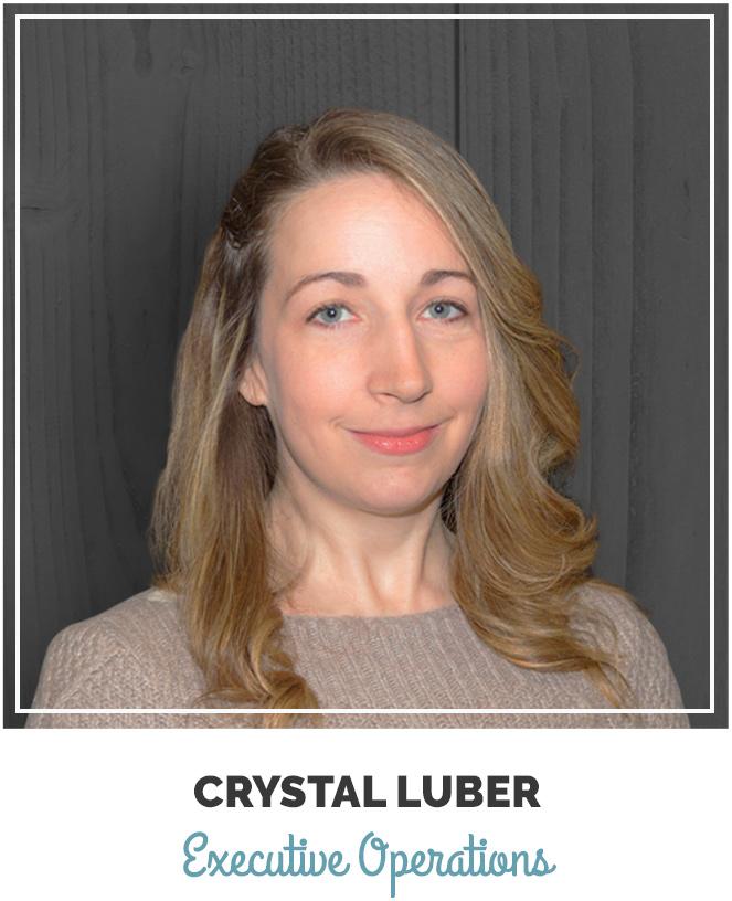 crystal-luber.jpg