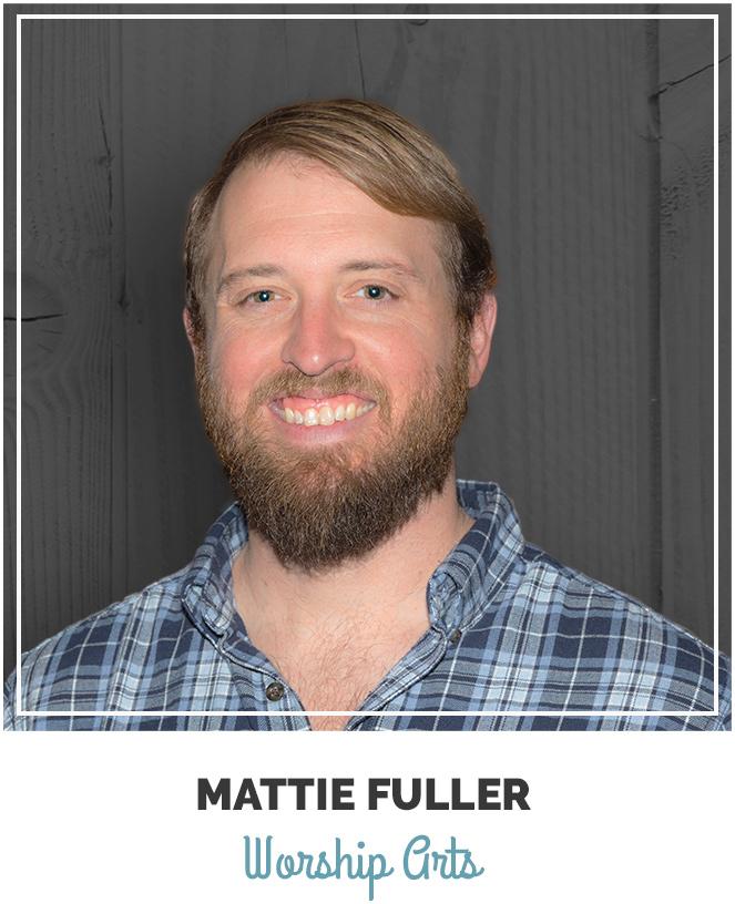 mattie-fuller.jpg