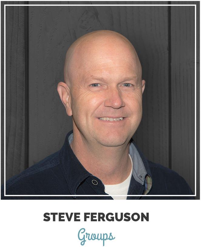 stever-ferguson.jpg