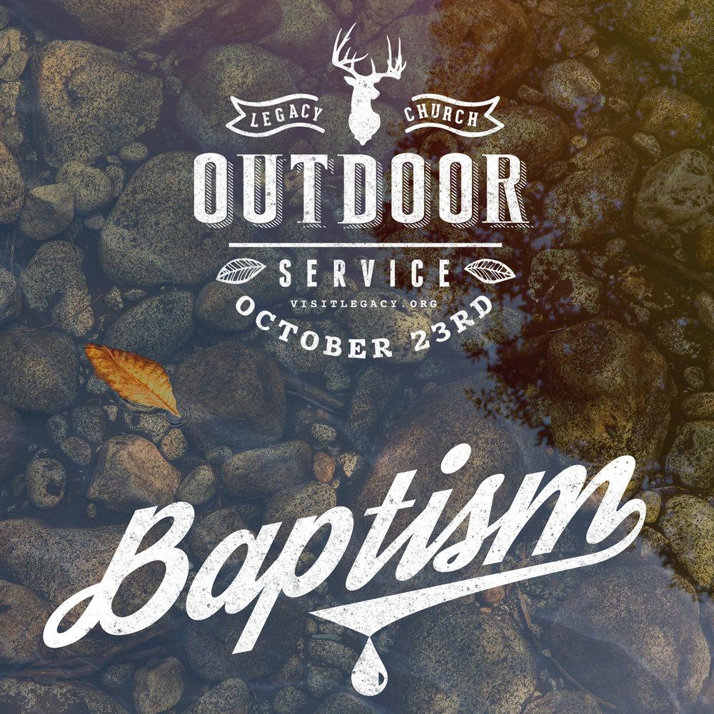 Promo-Fall2016-Baptism.jpg