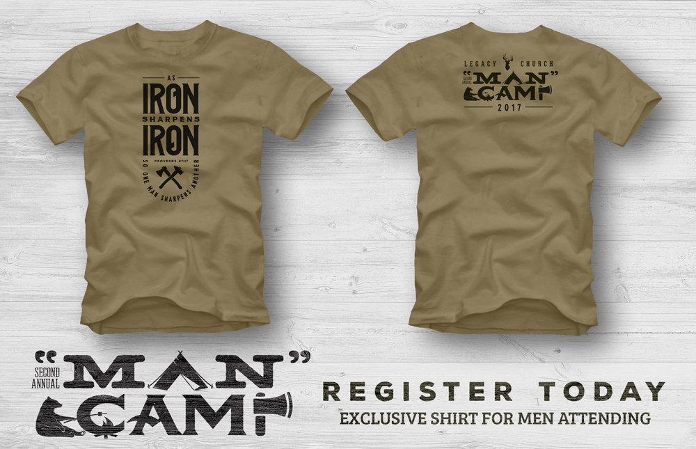 ManCamp-T-shirt-promo.jpg