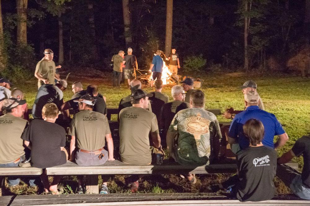 6-campfire (3).jpg