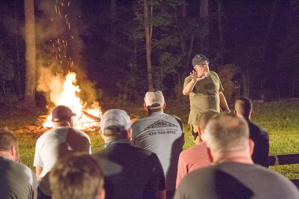 6-campfire (4).jpg