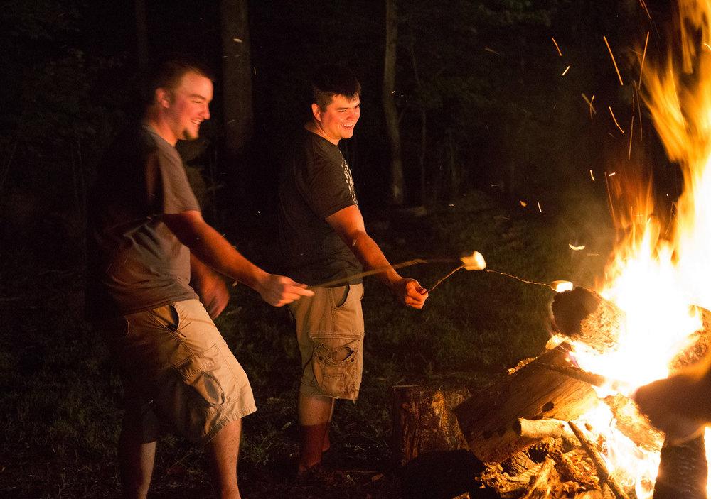 6-campfire (6).jpg
