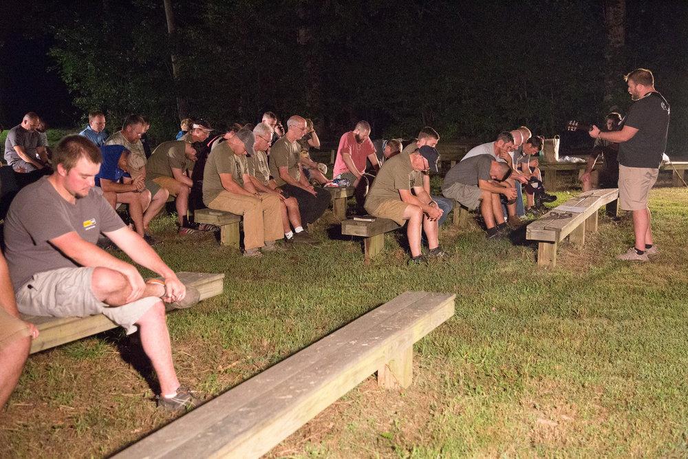 6-campfire (10).jpg