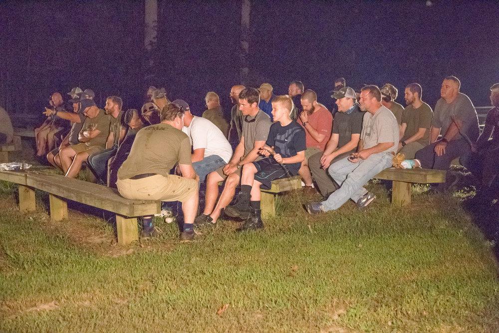 6-campfire (9).jpg