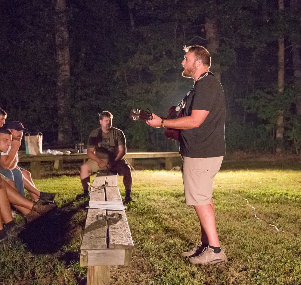 6-campfire (11).jpg