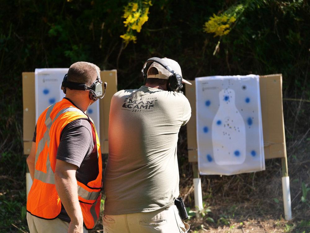 8-pistol (1).jpg
