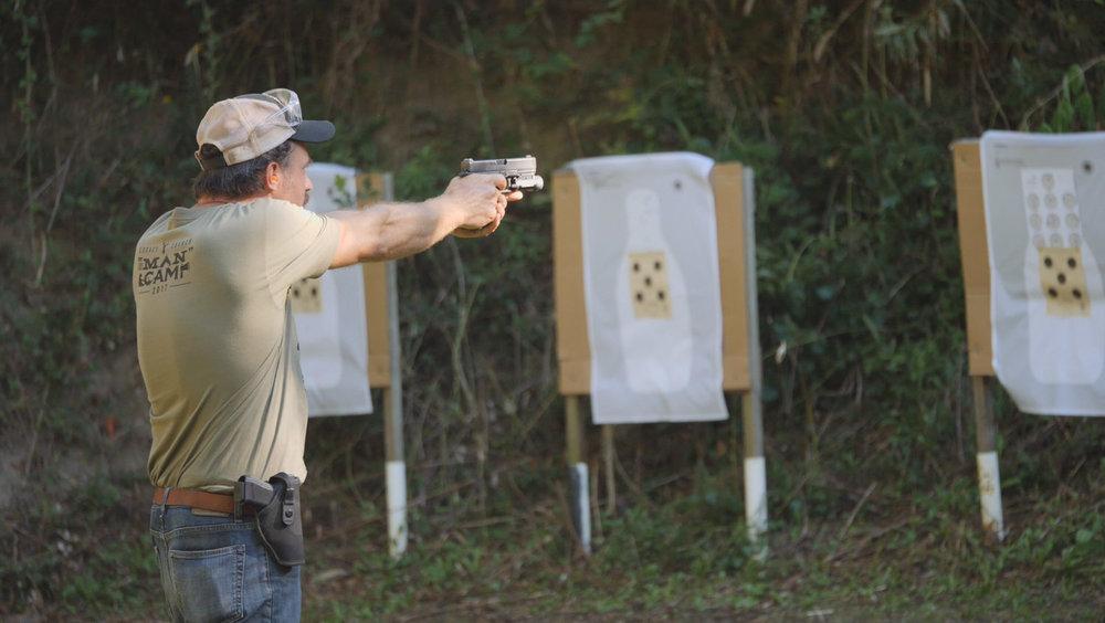 8-pistol (2).jpg