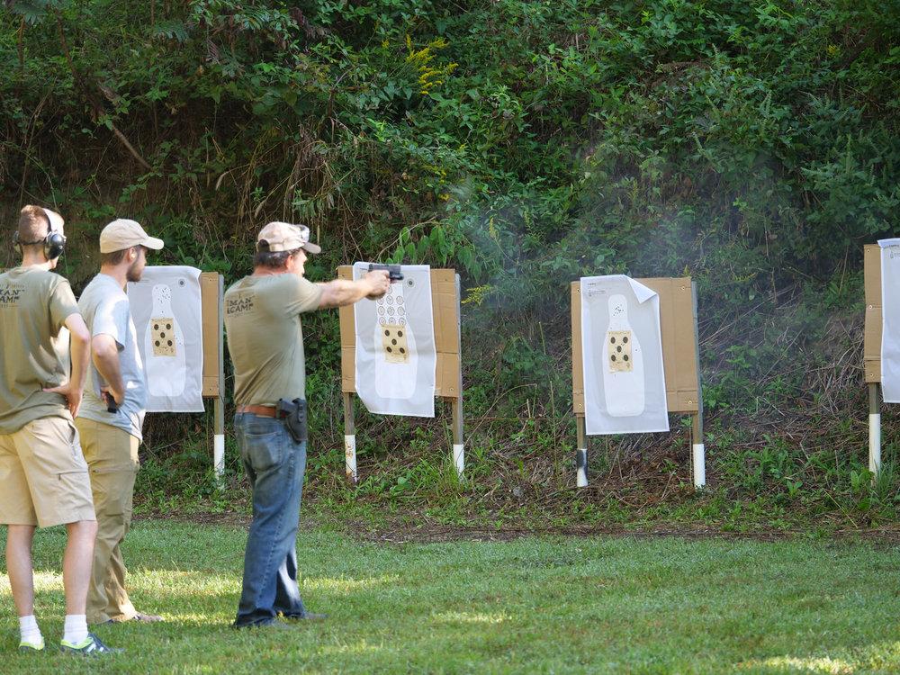 8-pistol (3).jpg