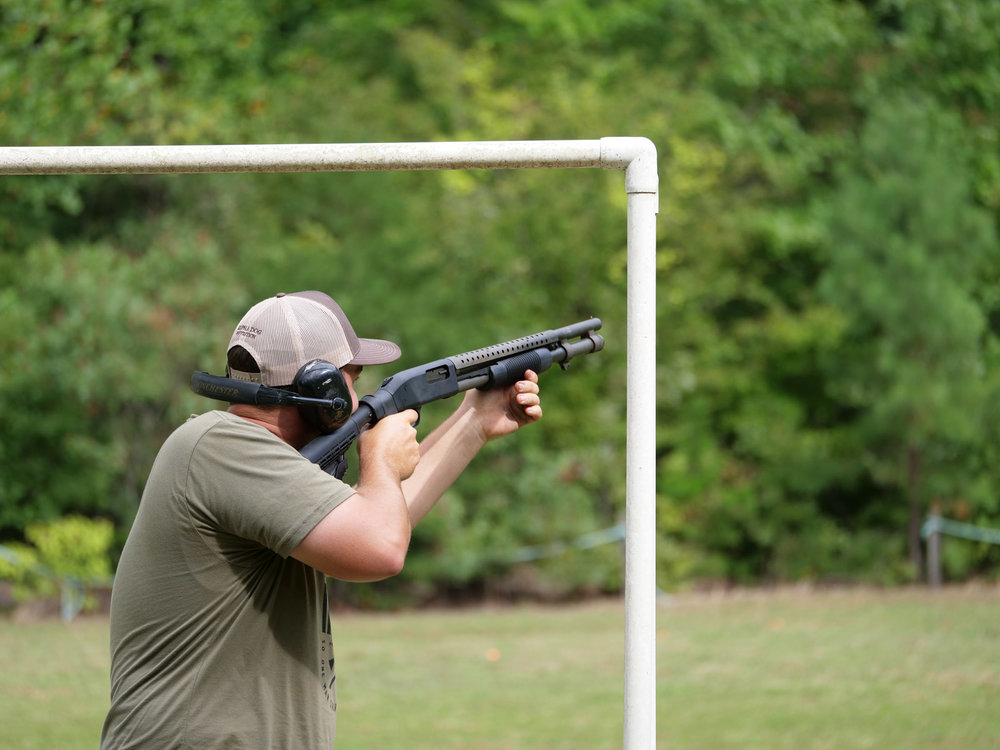 9-shotgun (5).jpg