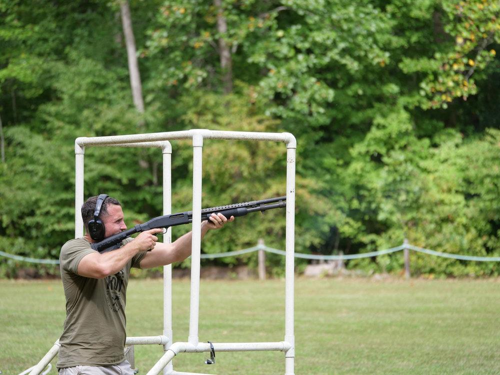 9-shotgun (7).jpg