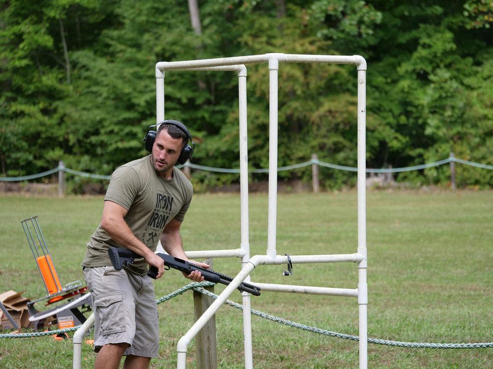 9-shotgun (8).jpg